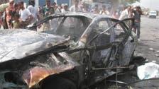 یمن: مسلح حملے میں کرنل تین ساتھیوں سمیت ہلاک