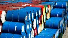 تراجع سعر النفط الخفيف في آسيا إلى أقل من 27 دولاراً