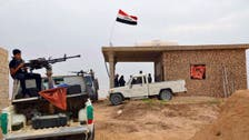 ISIS attacks troops in western Iraq, killing 11