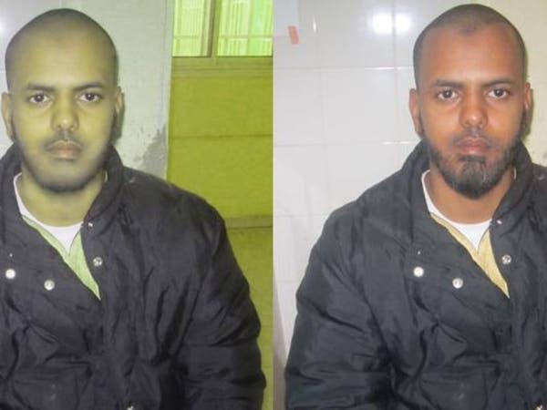 موريتانيا.. الشرطة تدعو الى مساعدتها في ضبط إرهابي
