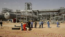 Saudi Arabia to restore full oil output by next week: Report