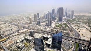 ما هي شروط طرح المشاريع العقارية في دبي؟