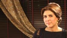 """زهرة عرفات: الكوميديا تخفف التوتر """"بين الجنائن"""""""