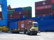 السعودية تنشئ منطقة إيداع وإعادة تصدير بمليار ريال