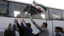 Syrian opposition to demand confidence-building moves before talks