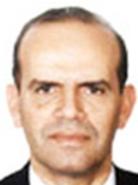 <p>أستاذ العلوم السياسية بجامعة القاهرة</p>