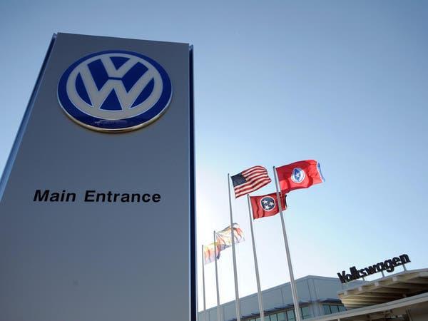 فولكسفاغن تعلق بناء مصنع في تركيا بـ1.4مليار دولار
