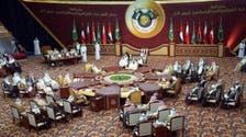 دول الخليج تطالب مجلس الأمن بوقف المجازر في حلب