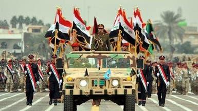 العراق.. مقتل رئيس أركان عمليات الجزيرة بالأنبار