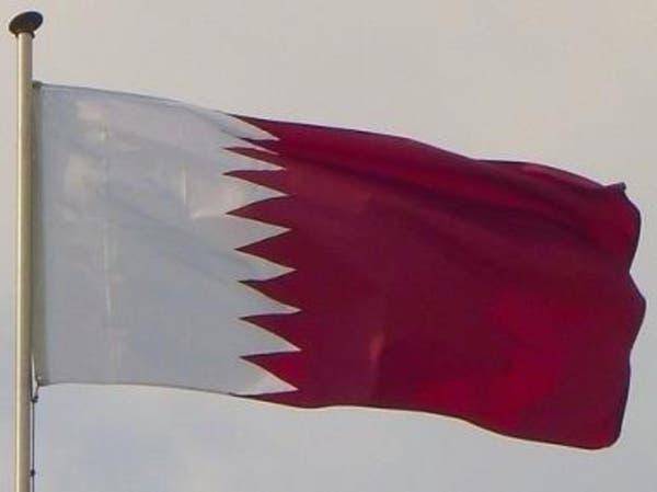 قطر: السفير والمهندي تحدثا عن تفجيرات الصومال كمواطنين لا مسؤولين