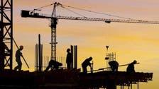 القضايا التجارية بقطاع المقاولات السعودي ترتفع 21% خلال 5 أشهر