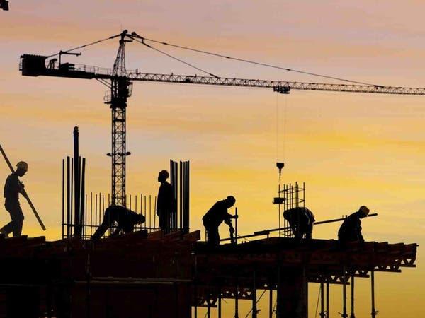 قفزة في الطلب على مواد البناء الإماراتية مع تأثر الاستيراد