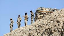 South Yemen officials survive bombing