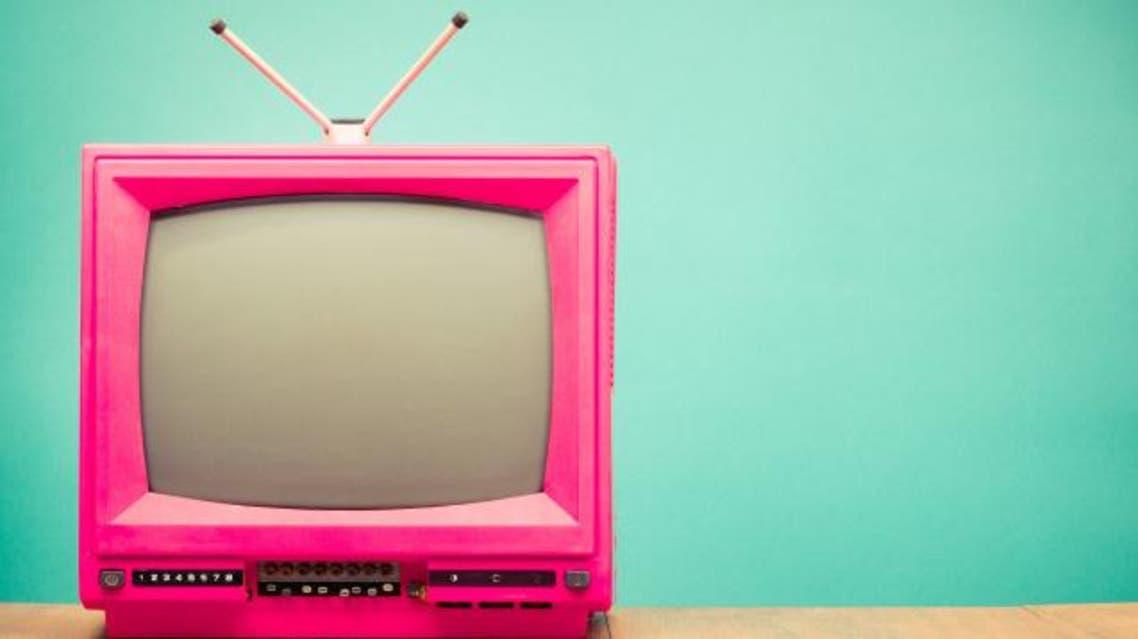 tv shutterstock