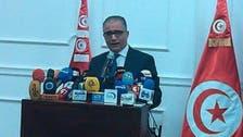 """أمين عام """"نداء تونس"""" المستقيل يعلن عن حزب جديد"""