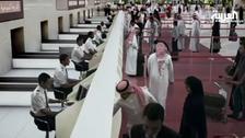 شركات عالمية تعتزم تطوير التجارة في المطارات السعودية