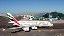 طيران الإمارات تخفض طلبيات إية380 وإيرباص توقف الإنتاج