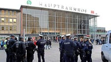 Germany divided over expulsion of convicted asylum seekers