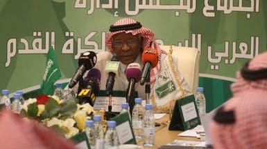 أحمد عيد: لم أعد أفكر بالترشح لولاية ثانية