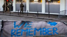 Year after Charlie Hebdo attack, France recalls and reflects