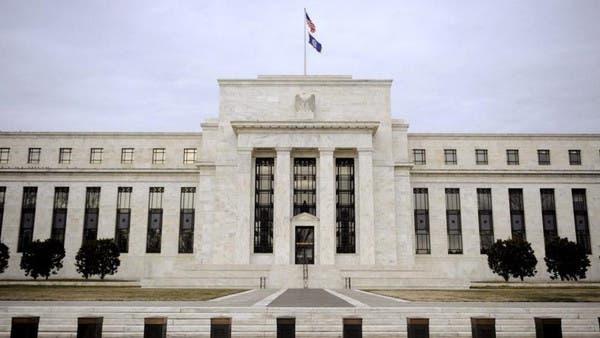 باول: المركزي الأميركي سيأخذ مسارا تدريجيا لرفع الفائدة