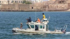 Yemen seizes crucial port from Houthi militias