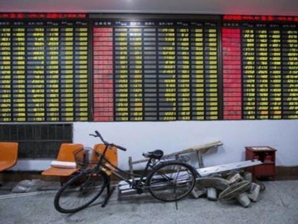 """هل تشهد الأسواق العالمية مزيداً من التسييل بضغط من """"كورونا""""؟"""