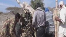 یمنی سیکیورٹی فورسز نے میدی شہر باغیوں سے چھڑا لیا