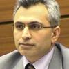 ناصر بلیده ای