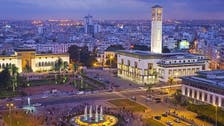 Casablanca's new goal: first tourism destination in Africa