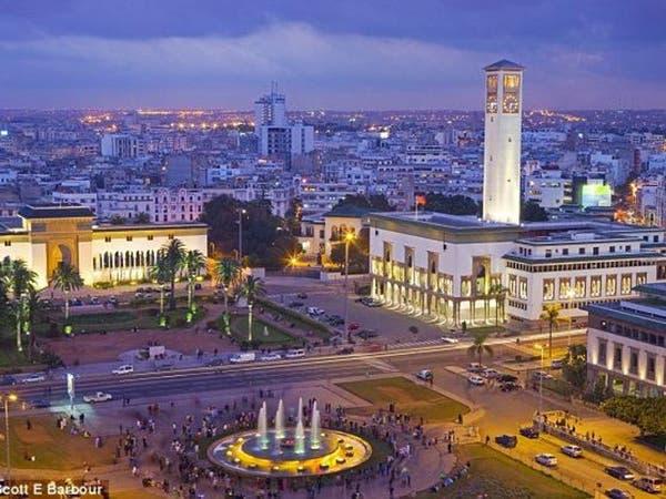 المغرب يطمح لزيادة حصصه بسوق السياحة بالشرق الأوسط