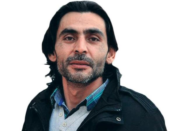 تفاصيل حادثة اغتيال الصحافي السوري ناجي الجرف