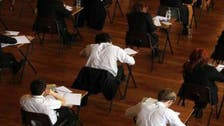 Cheats will feel the heat! Egypt says exam violators could get 'jail terms'