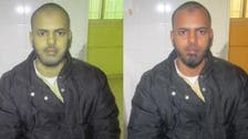 الشرطة الموريتانية تعتقل شخصين بعد محاصرة منزل ارهابي