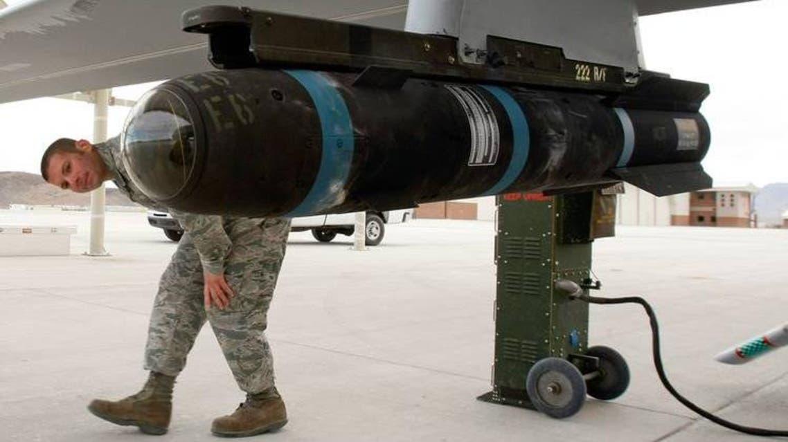 صاروخ هيلفاير