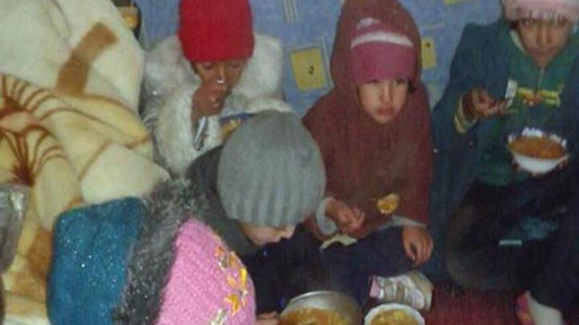 THUMBNAIL_ حصار مضايا.. توقعات بدخول مساعدات خلال ساعات مقبلة