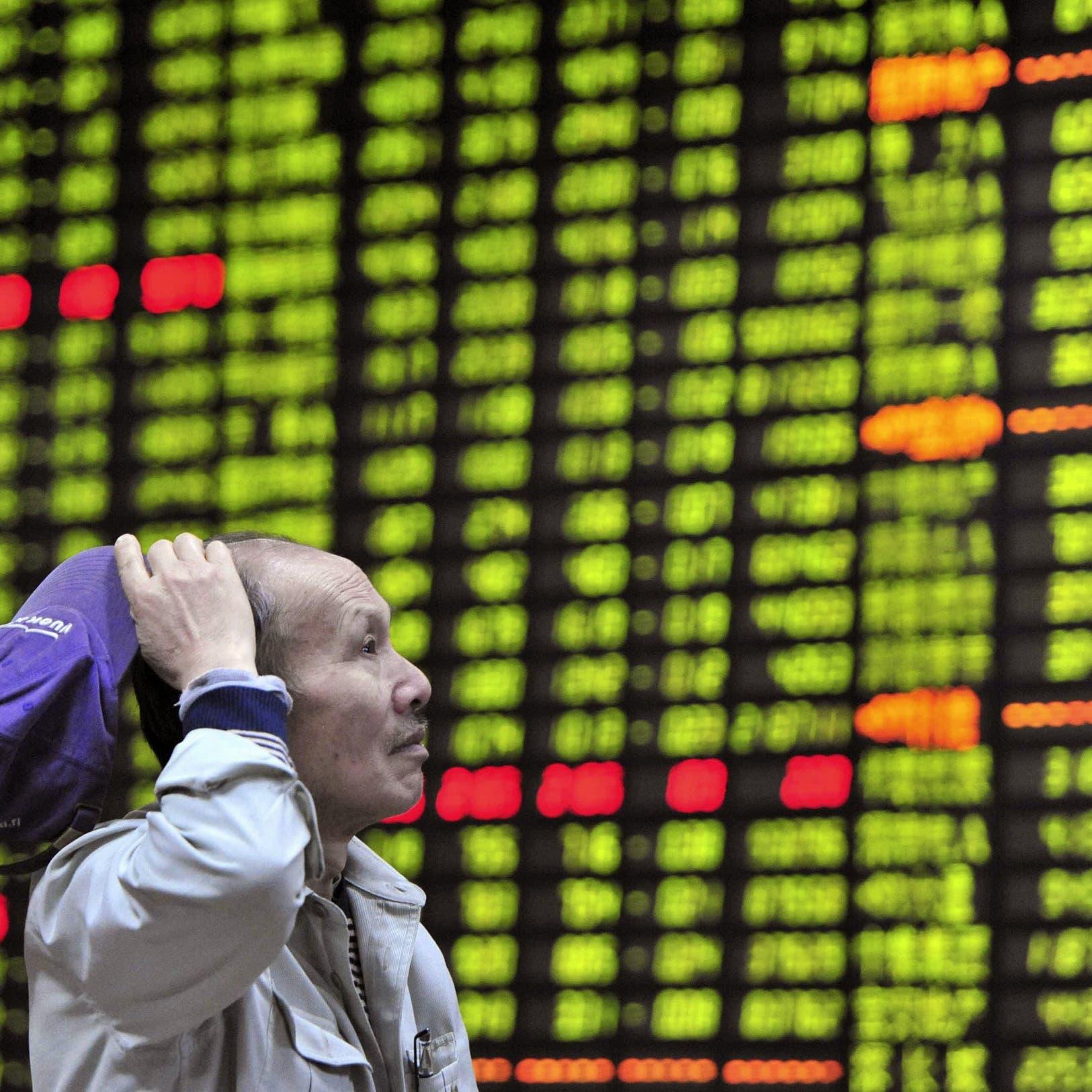 المستثمرون يراهنون على صعود الأسهم الخضراء في الصين لتلك الأسباب