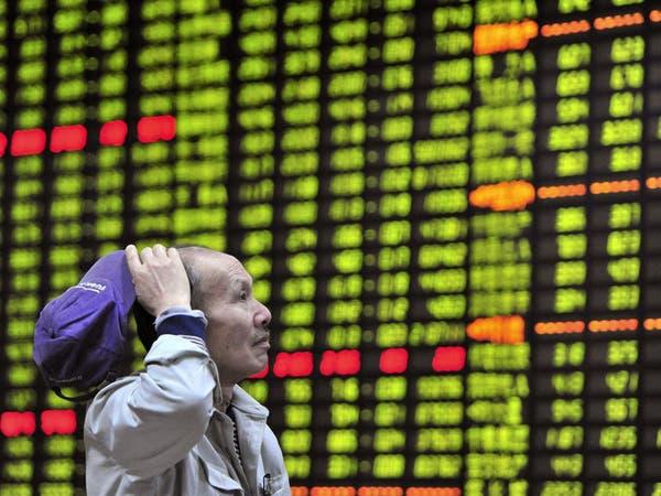 خبير: 3 أزمات تهدد أكبر التكتلات الاقتصادية بالعالم