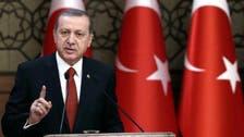 أردوغان يحذر من أزمة بين أنقرة والاتحاد الأوروبي
