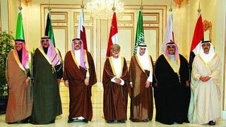 التعاون الخليجي يضع آلية لمواجهة تدخلات إيران بالمنطقة