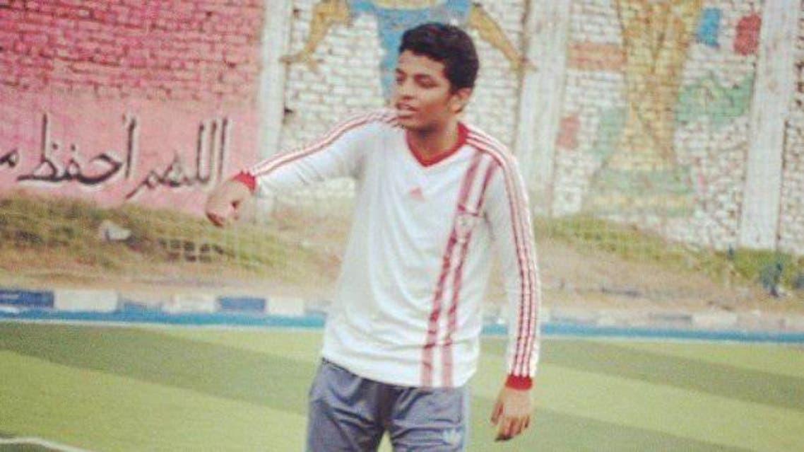 محمد شيكا