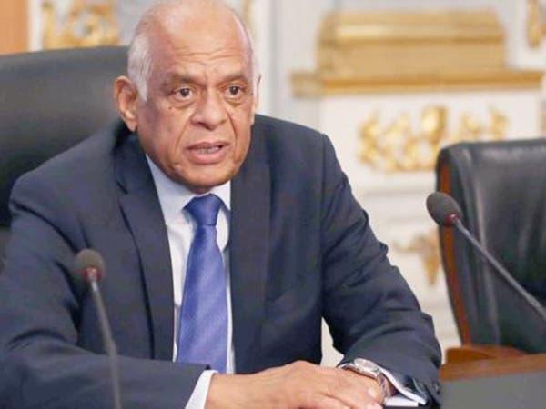 عن فيديو تعذيب مصريين في ليبيا.. رئيس البرلمان المصري: الرد سيكون عمليا