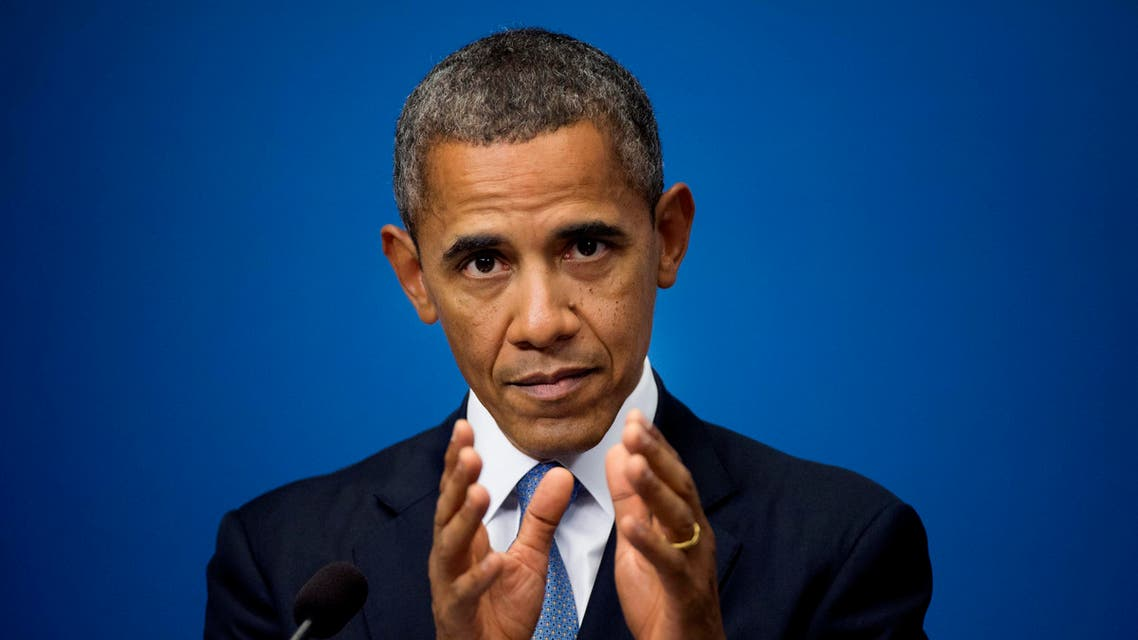 Obama plans to skip the traditional list of grand proposals, new policies and presidential appeals for new laws. (Reuters)