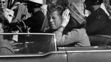 TV producers say Kennedy assassination re-enactment welcomed