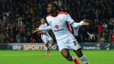 Bournemouth sign striker Afobe from Wolves
