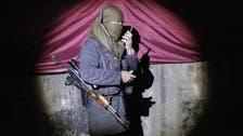 Turkish forces kill 32 Kurdish militants as conflict escalates: Sources