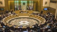 Arab League condemns Saudi embassy attack