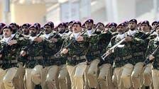 باكستان.. الجيش يعدم 4 مسلحين من طالبان
