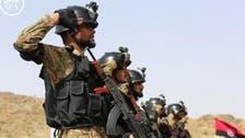 Saudi Arabia arrests 49 'terror suspects' in 10 days