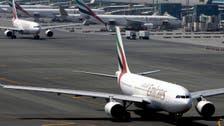 Coronavirus: Dubai airport latest flight cancellations, UAE entry restrictions